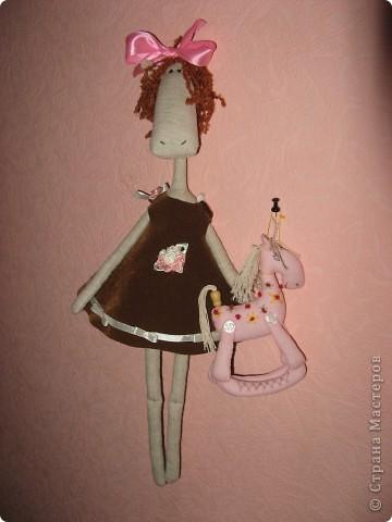 Жабунька со своей стрекозой,еще тот попрыгун!!)) фото 10