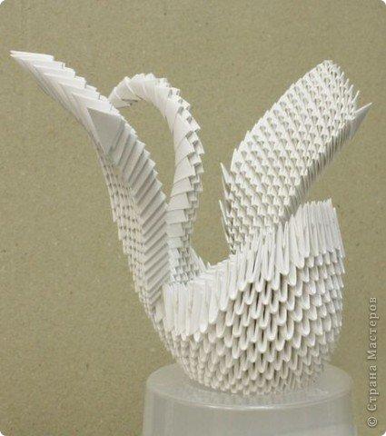 Вот хотел показать как я придумал крыло делать... На мой взгляд, такая конструкция делает модель более реалистичной  фото 4