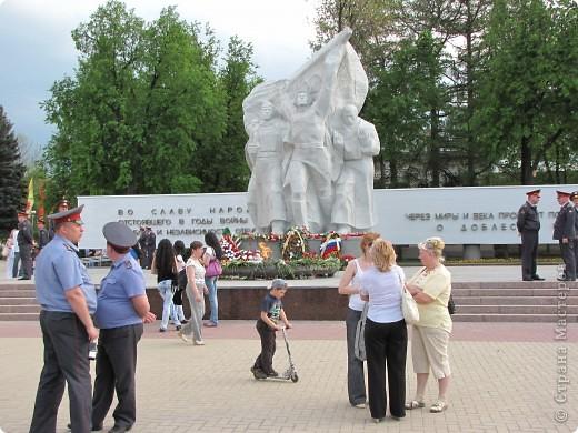 Это мой город! Кремль. фото 2