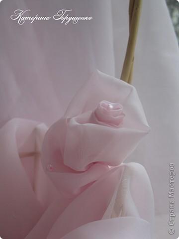 Свадебная корзина фото 4