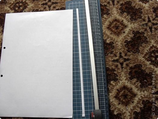 Вот такой резак для бумаги я купила на днях в Ашане (Ростов-на-Дону) за 272 рубля. фото 7