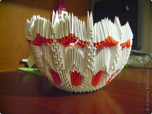 конфетница фото 5