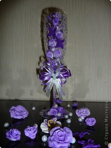 Обожаю этот цвет)))) фото 1