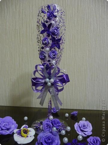 Обожаю этот цвет)))) фото 4