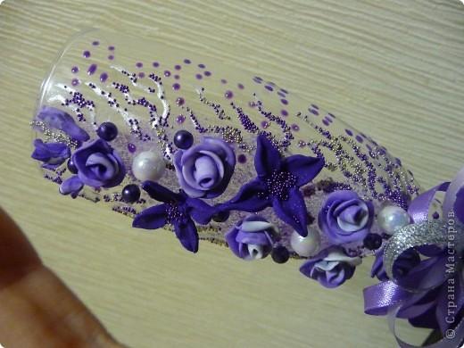 Обожаю этот цвет)))) фото 3