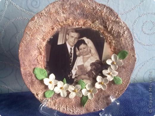 Подарок родителям на серебрянную свадьбу фото 1