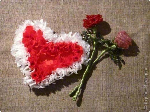 Наши валентинки фото 7