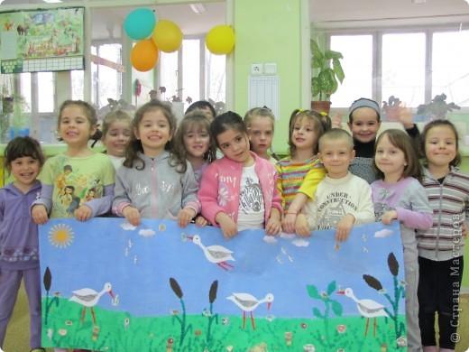 Весна пришла -Плевен България фото 2