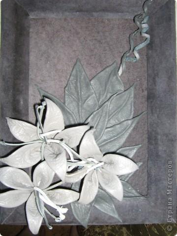ещё цветы фото 1