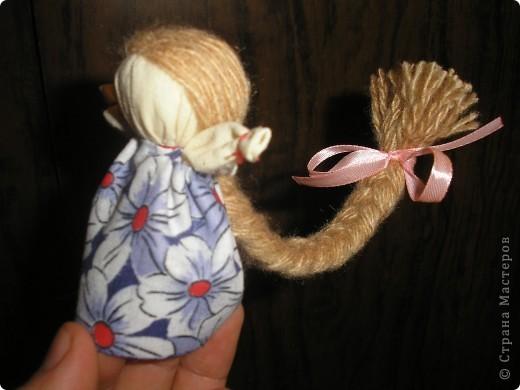 """Куклы счастье """"три подружки"""" фото 2"""