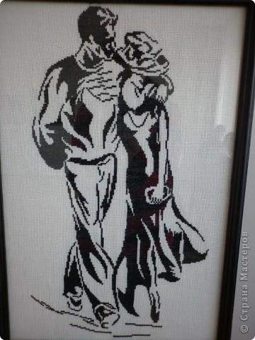 Вышивка. Мастерицы и мастера г. Борисова фото 51
