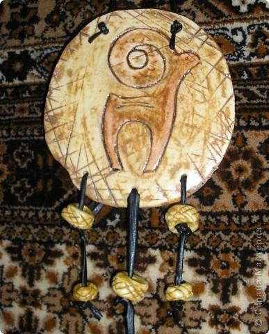 трипольские бабы фото 4