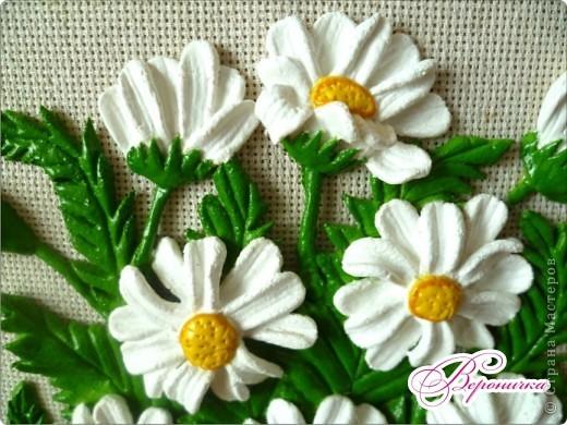 Очень люблю эти простые цветы!  фото 2