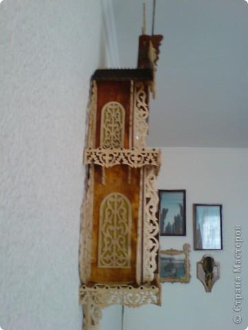 Часы. фото 4