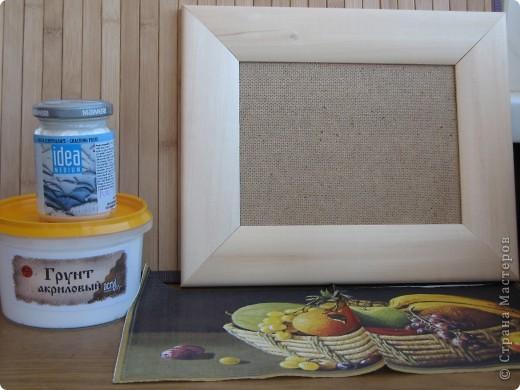 Картина без границ, фреска, кракелюр одно- и двухшаговый - ВСЕ в одном месте. фото 2