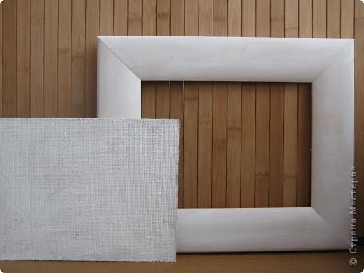 Картина без границ, фреска, кракелюр одно- и двухшаговый - ВСЕ в одном месте. фото 3