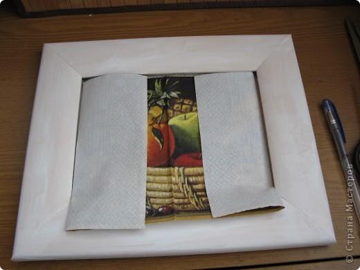Картина без границ, фреска, кракелюр одно- и двухшаговый - ВСЕ в одном месте. фото 5