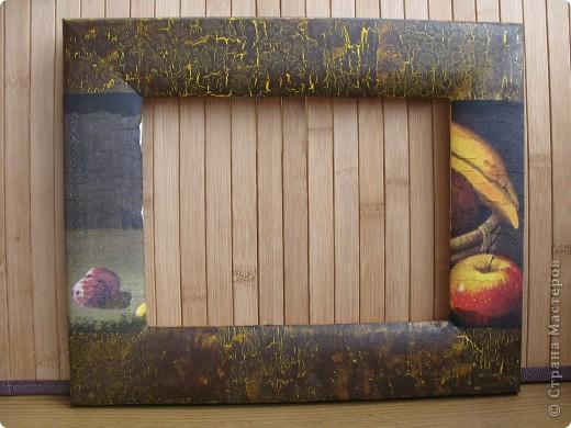 Картина без границ, фреска, кракелюр одно- и двухшаговый - ВСЕ в одном месте. фото 12