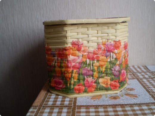 шкатулка-повторяшка.форму коробки подглядела у ФИЗАЛИИ.её работы вдохновляют на такие ,,подвиги,,!!!!!! фото 3
