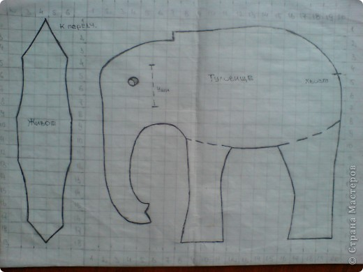 Слоники на счастье фото 14