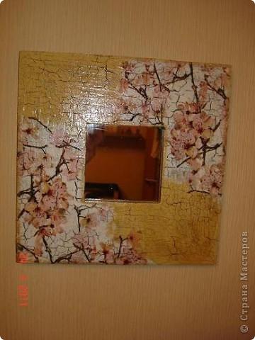 зеркала фото 1