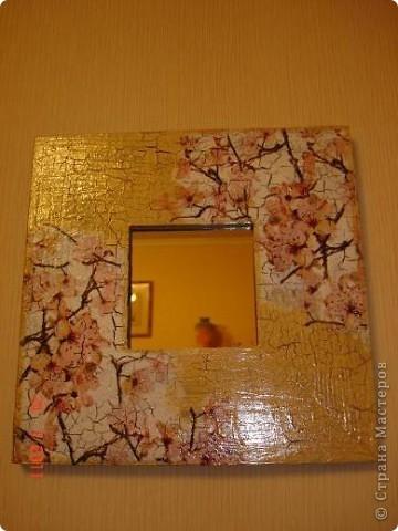 зеркала фото 2