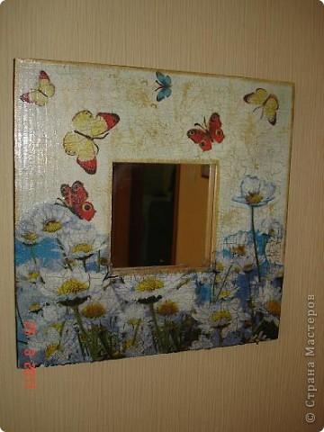 зеркала фото 4