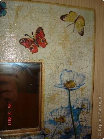 зеркала фото 5