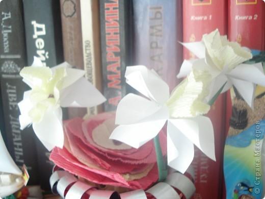 Начнем с цветочков,эти цветы -производство моей мамы ,,ЁЖИХИ,,  Давайте поиграем: я буду задовать загадки ,а ответы будут на фотографиях ниже,.в коментариях вы пишить  цифру фото и ответ.  И так начнем: 1.Хоть не зверь я и не птица, Но сумею защититься! Растопырю коготки - Только тронь мои цветки! фото 3