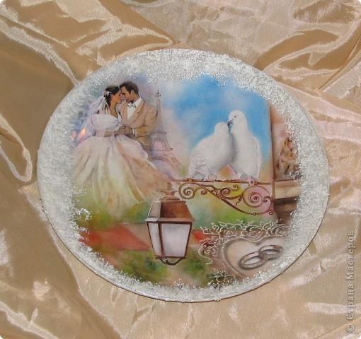 Много всего свадебного фото 4