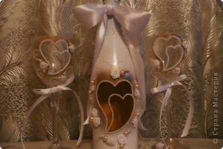 Отличный подарок ко дню свадьбы, венчания или годовщины=) фото 2