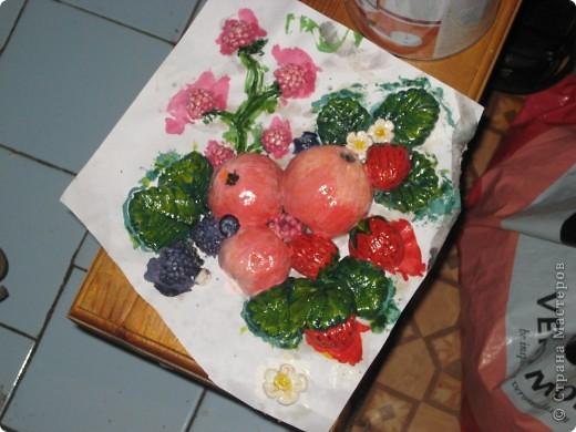 по ягоды фото 3