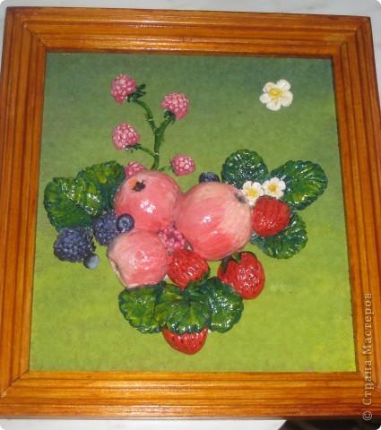 по ягоды фото 1