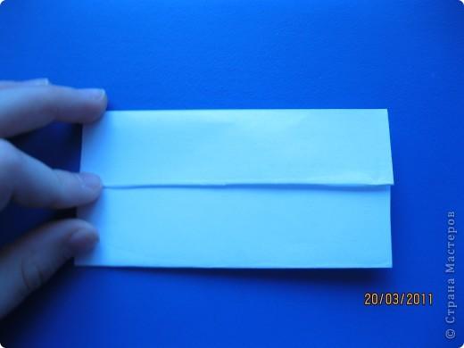 Вот такие кубики мы будем делать. фото 5