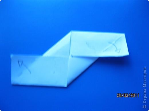 Вот такие кубики мы будем делать. фото 9