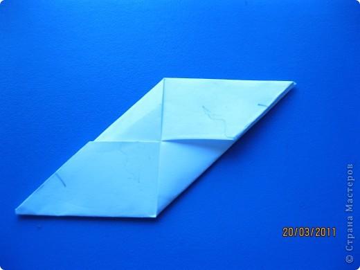 Вот такие кубики мы будем делать. фото 10