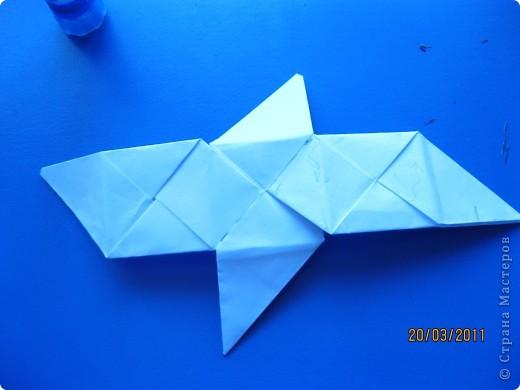 Вот такие кубики мы будем делать. фото 19