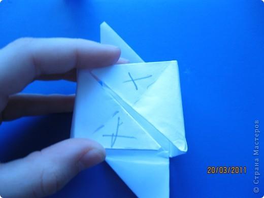 Вот такие кубики мы будем делать. фото 22