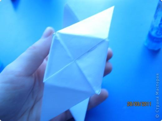 Вот такие кубики мы будем делать. фото 24