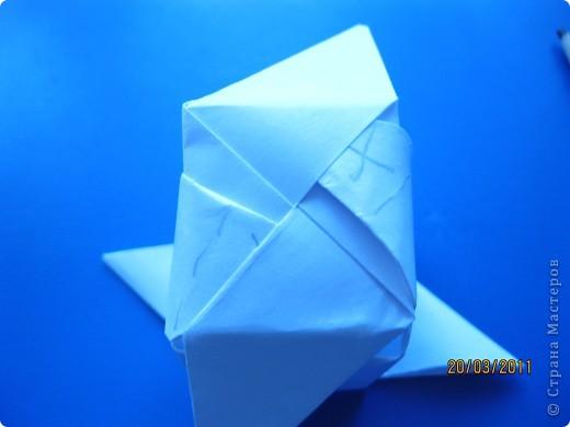 Вот такие кубики мы будем делать. фото 25