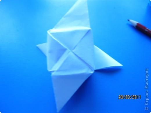 Вот такие кубики мы будем делать. фото 26
