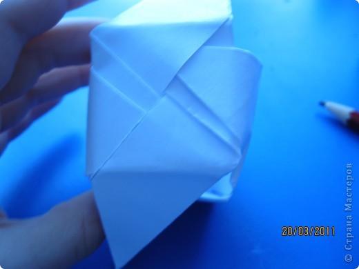 Вот такие кубики мы будем делать. фото 30