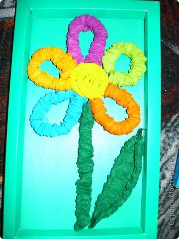 Цветы! фото 3