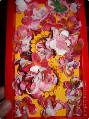 Цветы! фото 4
