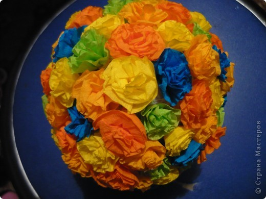 Цветы! фото 6