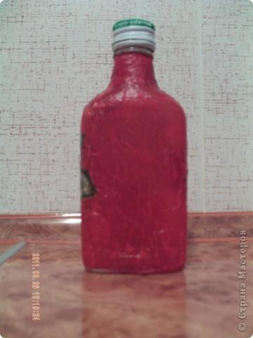 Мои новые бутылочки фото 8