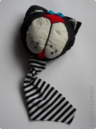 """Наконец нашла своё """"сокровище"""" - образцы прежних кукол из ткани. Мы их шили с таким удовольствием в то время, когда в магазинах не было такого выбора кукол, как сейчас... Тем они были и дороги. Даже ткани было мало, я использовала свои запасы. фото 10"""