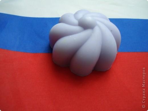Мое новое мыло) фото 3