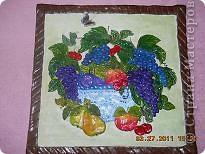 Картина для кухни фото 1