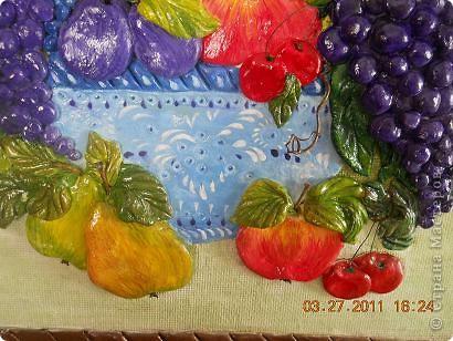 Картина для кухни фото 2
